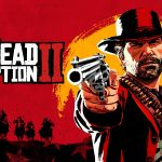 Red Dead Redemption 2 Cheat Codes List (PS4 & Xbox One) – Game Horizons