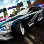 Need for Speed: Most Wanted 2005 Torrent Download – Gamehorizons