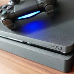 All Guide Install PS3 – Gamehorizons