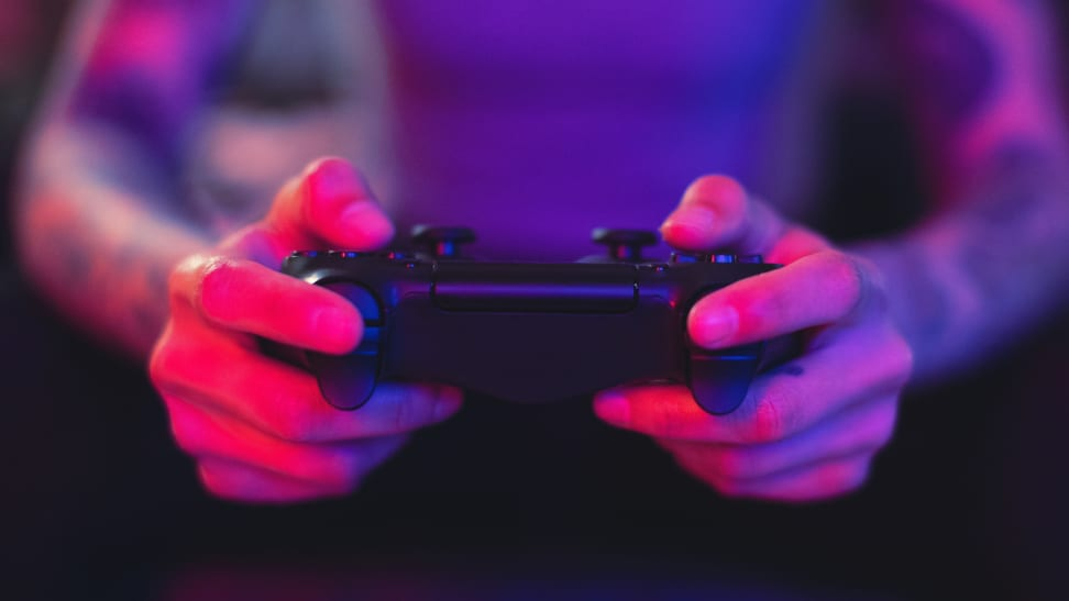 Switch vs PS4 vs Xbox One Global Lifetime Sales – July 2020 | | News – Game Horizons